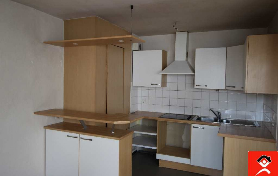 A vendre Toulouse 310377845 Booster immobilier