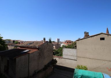 A vendre Toulouse 310377849 Booster immobilier