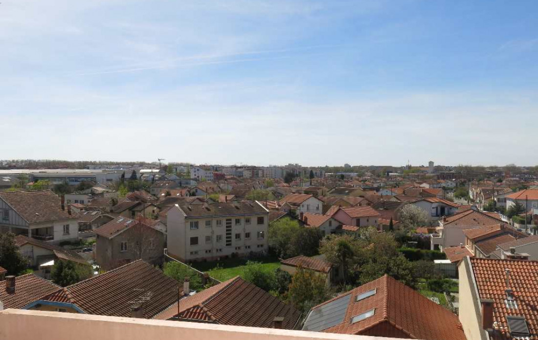 A vendre Toulouse 310377929 Booster immobilier