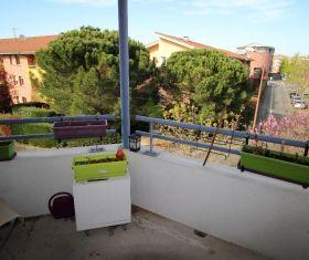 A vendre  Toulouse | Réf 310377958 - Booster immobilier