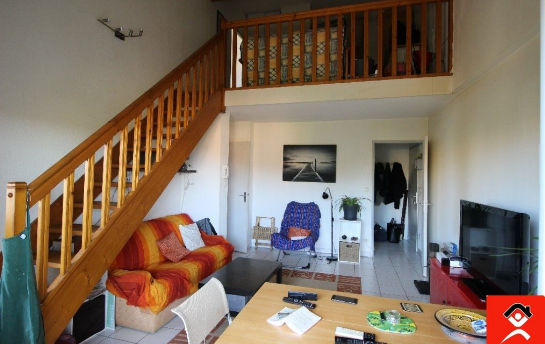 A vendre Toulouse 310377958 Booster immobilier