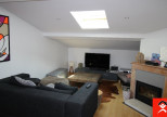 A vendre Toulouse 310377962 Booster immobilier