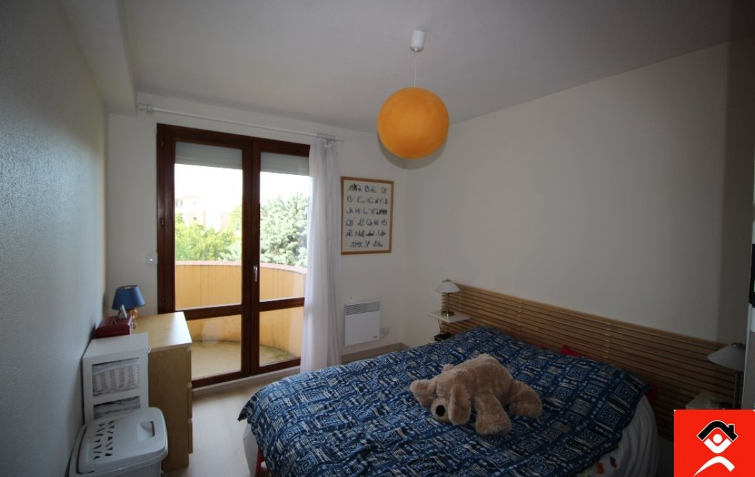 A vendre Toulouse 310378031 Booster immobilier