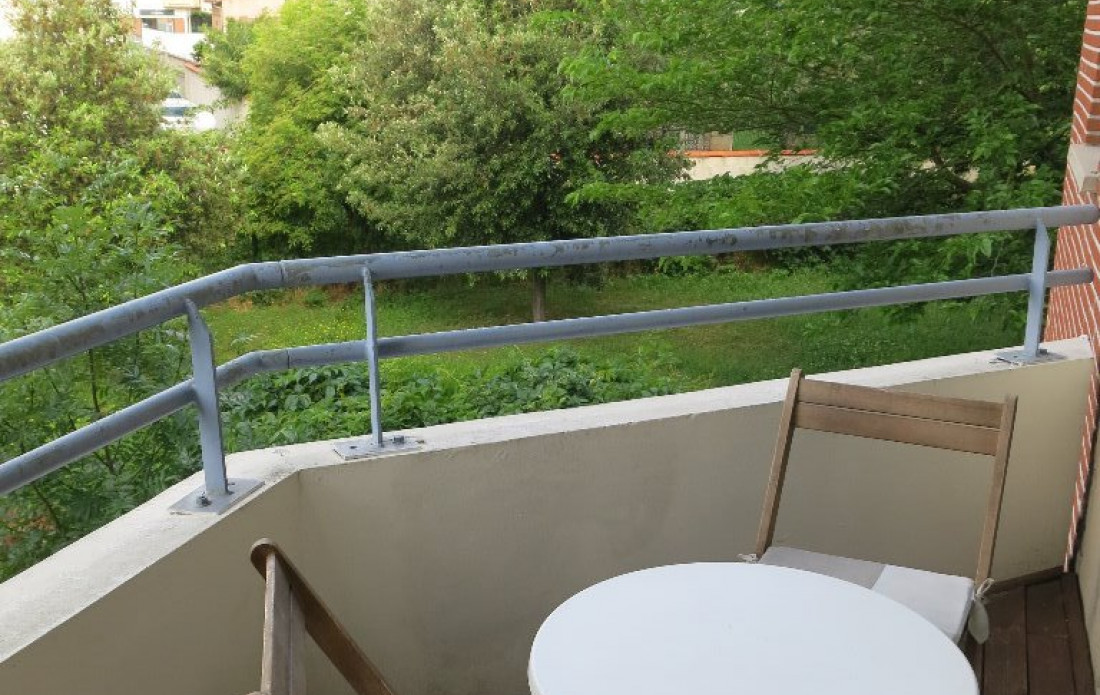 A vendre Toulouse 310378072 Booster immobilier