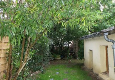 A vendre Toulouse 310378094 Booster immobilier