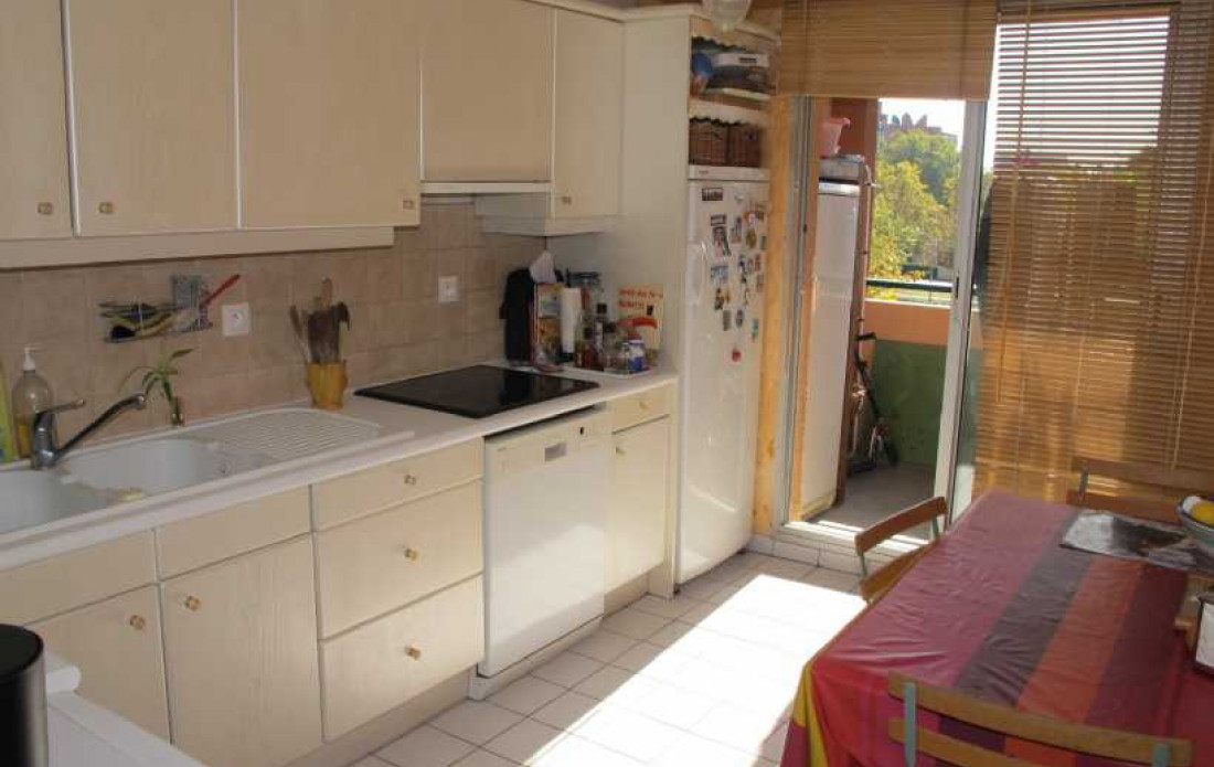 A vendre Toulouse 31037811 Booster immobilier