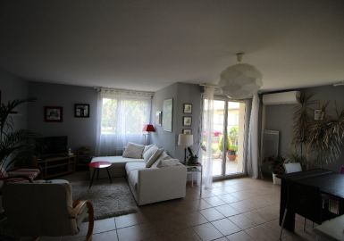 A vendre Toulouse 310378129 Booster immobilier