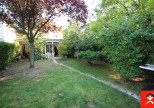 A vendre Toulouse 310378153 Booster immobilier