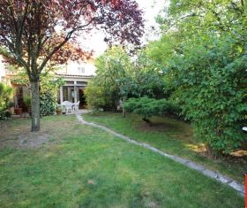 A vendre  Toulouse | Réf 310378153 - Booster immobilier