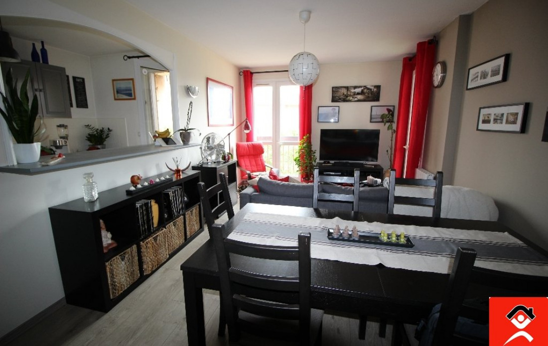 A vendre Toulouse 310378185 Booster immobilier