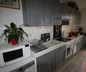 A vendre  Toulouse | Réf 310378185 - Booster immobilier