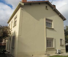 A vendre Toulouse  31037823 Booster immobilier