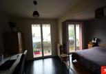 A vendre  Toulouse   Réf 310378289 - Booster immobilier