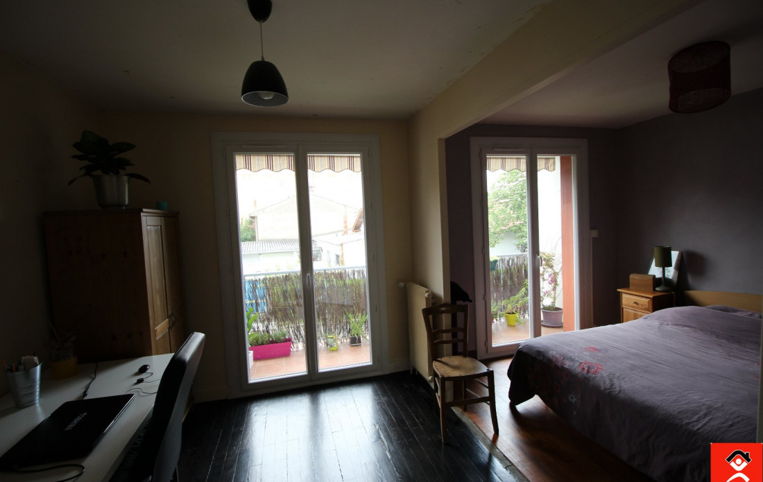 A vendre Toulouse 310378289 Booster immobilier