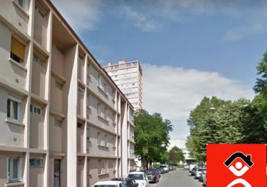 A vendre Toulouse 310378293 Booster immobilier
