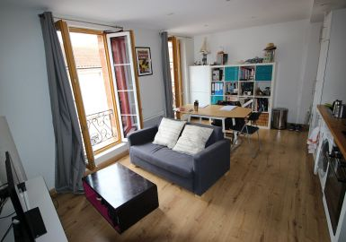 A vendre Toulouse 310378301 Booster immobilier