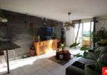 A vendre Toulouse 310378367 Booster immobilier