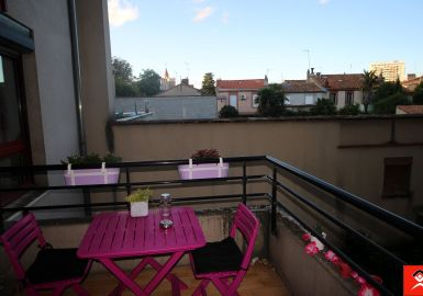 A vendre Toulouse 310378417 Booster immobilier