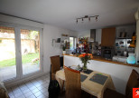 A vendre Toulouse 310378434 Booster immobilier