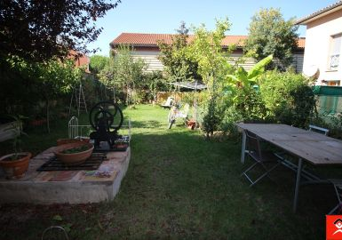 A vendre Toulouse 310378487 Booster immobilier
