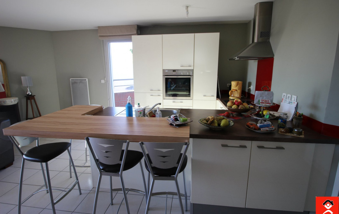 A vendre Toulouse 310378494 Booster immobilier
