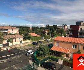A vendre Toulouse  310378509 Booster immobilier