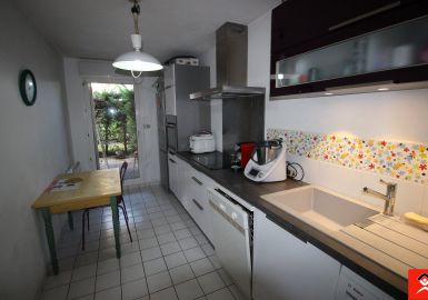 A vendre Toulouse 310378574 Booster immobilier