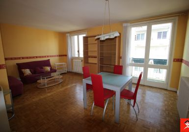 A vendre Toulouse 310378597 Booster immobilier