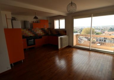 A vendre Toulouse 310378600 Booster immobilier
