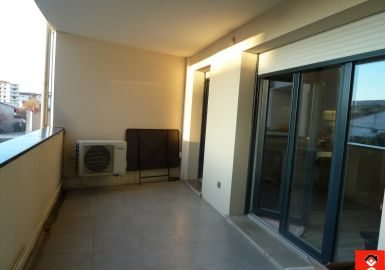A vendre Toulouse 310378644 Booster immobilier