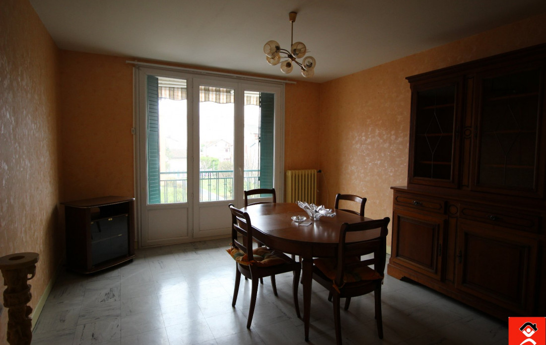 A vendre Toulouse 310378785 Booster immobilier