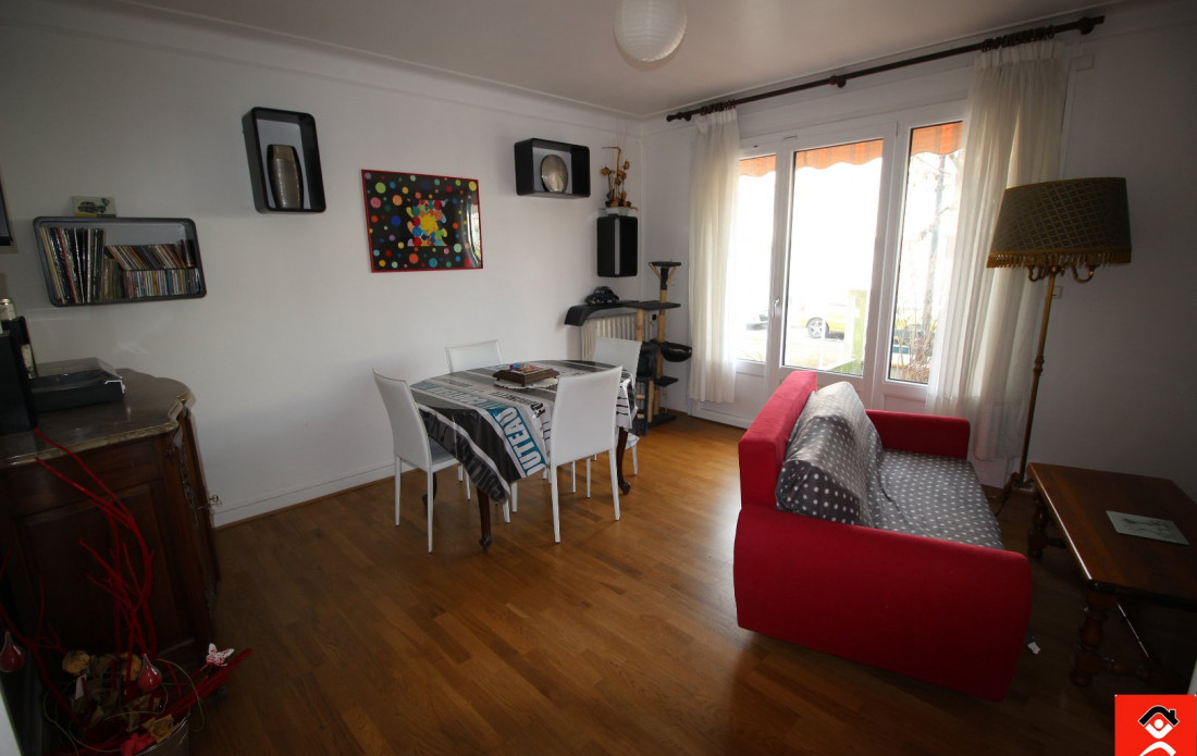 A vendre Toulouse 310378805 Booster immobilier