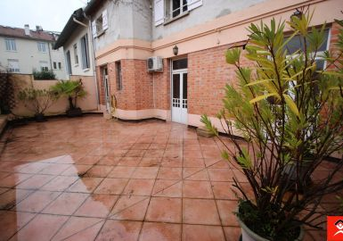 A vendre Toulouse 310378810 Booster immobilier
