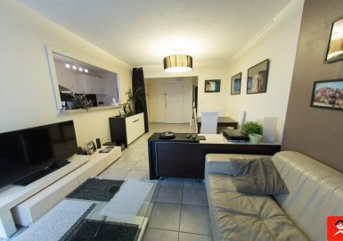 A vendre Toulouse 310378820 Booster immobilier