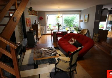 A vendre Toulouse 310378844 Booster immobilier