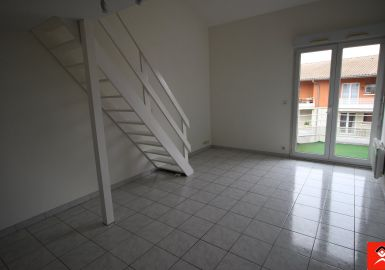 A vendre Toulouse 310378850 Booster immobilier