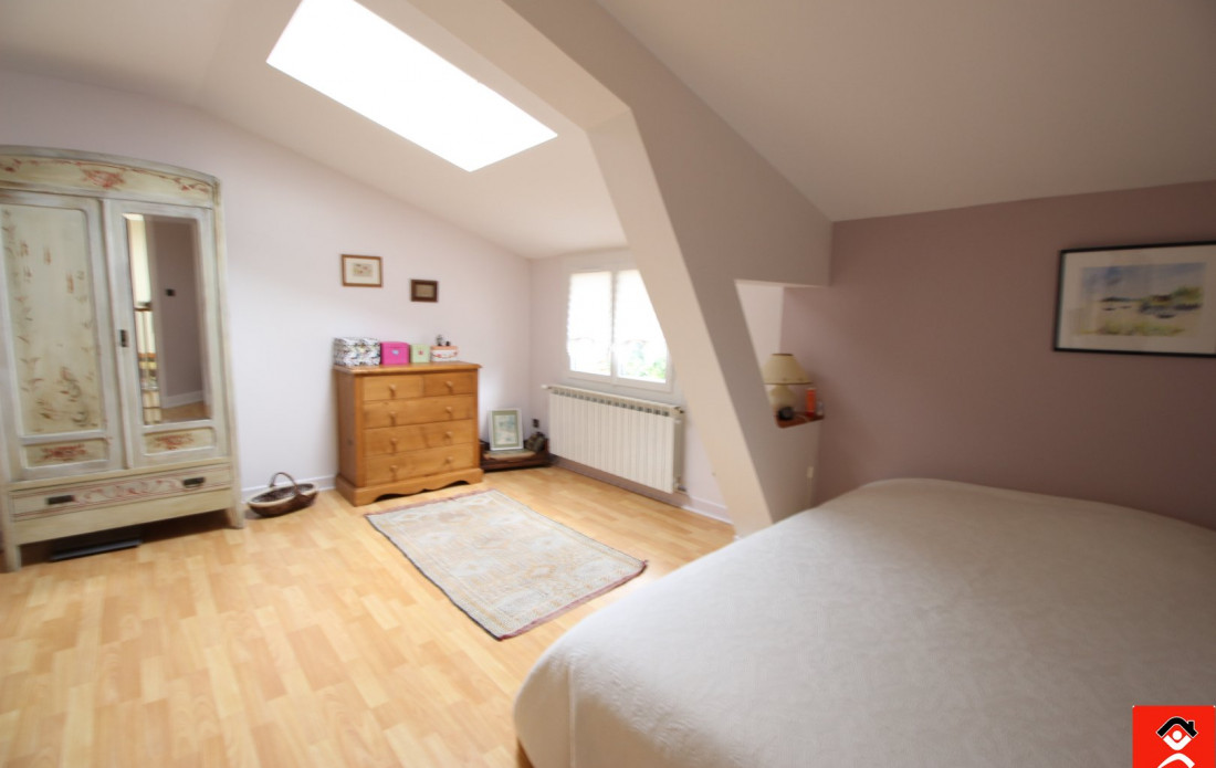 A vendre Toulouse 310378897 Booster immobilier
