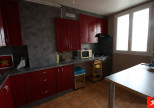 A vendre Toulouse 310378912 Booster immobilier