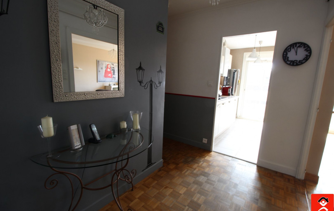 A vendre Toulouse 310378937 Booster immobilier