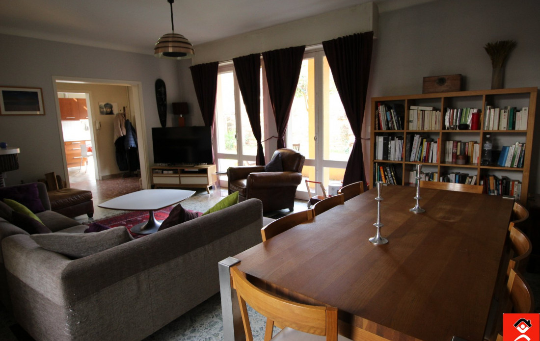 A vendre Toulouse 310378954 Booster immobilier