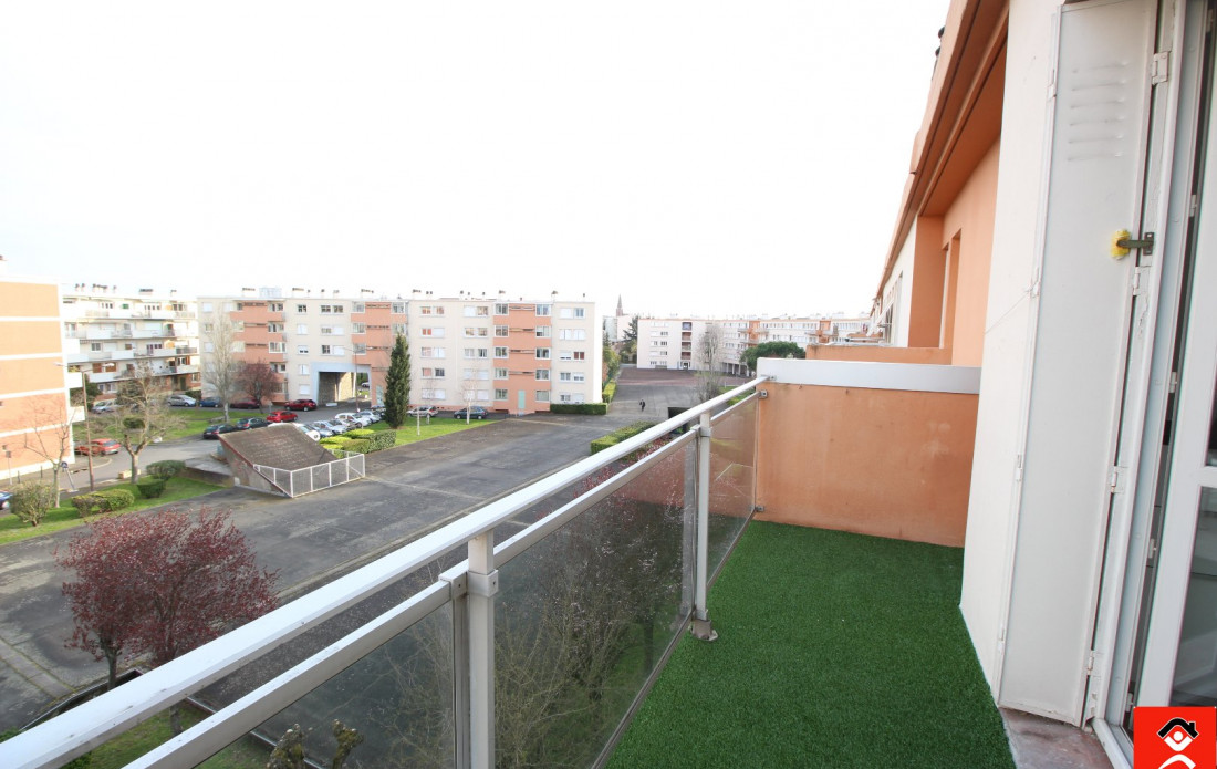A vendre Toulouse 310378967 Booster immobilier