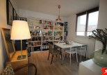 A vendre Toulouse 310378982 Booster immobilier