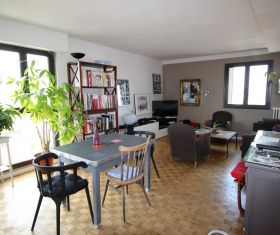 A vendre Toulouse  310378997 Booster immobilier