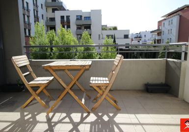 A vendre Toulouse 310379011 Booster immobilier