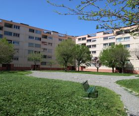 A vendre Toulouse  310379021 Booster immobilier