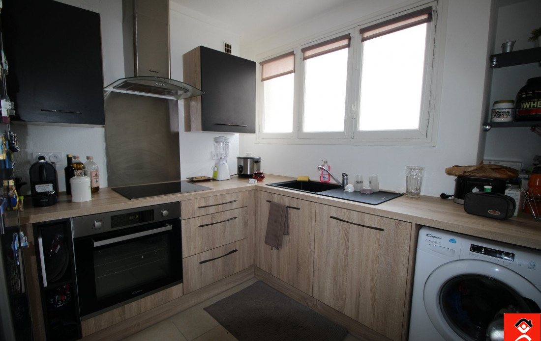 A vendre Toulouse 310379040 Booster immobilier
