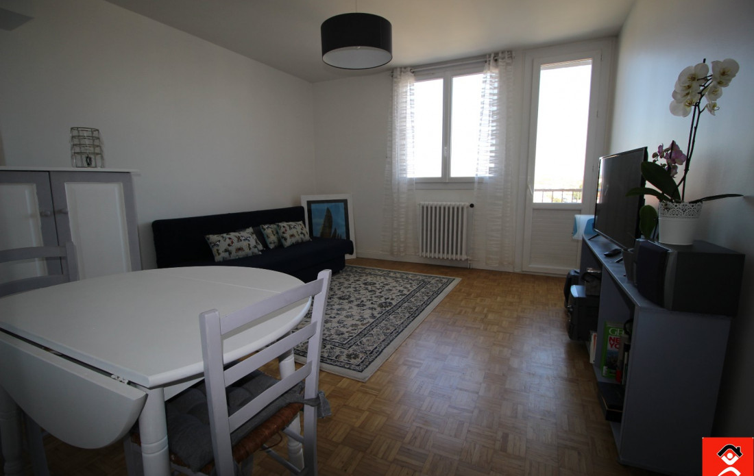 A vendre Toulouse 310379042 Booster immobilier
