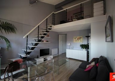 A vendre Toulouse 310379044 Booster immobilier
