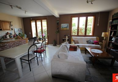 A vendre Toulouse 310379050 Booster immobilier