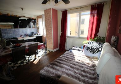 A vendre Toulouse 310379051 Booster immobilier